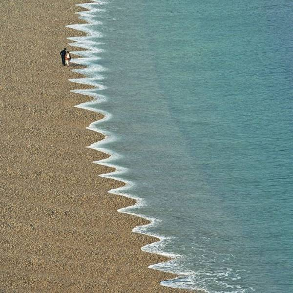 These Awesome Photos Seriously Have Not Been Photoshopped