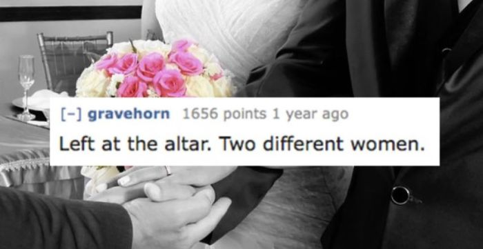 People Reveal The Worst Way They Were Dumped