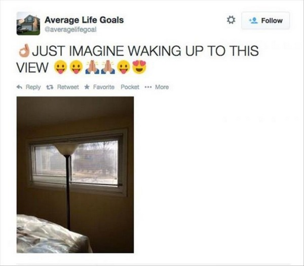Average Life Goals You Can Definitely Achieve