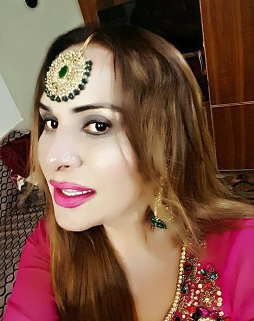 Government Of Pakistan Makes Change To Transgender Passports