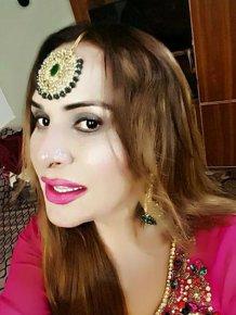 Government Of Pakistan Makes Change To Transgender Passports