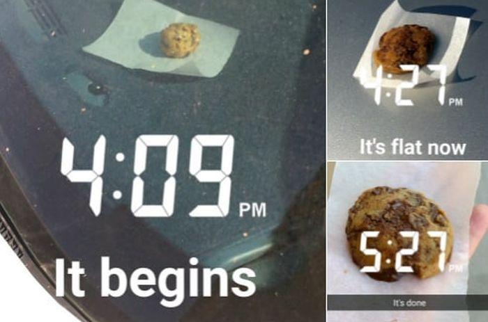 Arizona Is Literally Melting