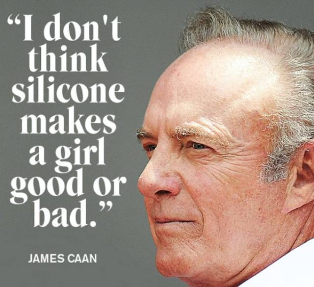 Profound Quotes From Famous People