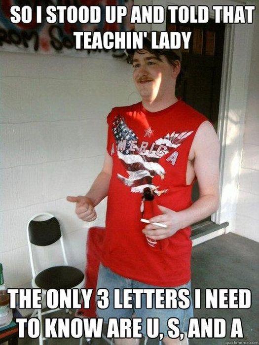 20 4th of july memes thatll make you scream for america 2 20 4th of july memes that'll make you scream for america fun