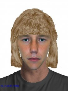 Police Generate E-Fit That Gets A Huge Response