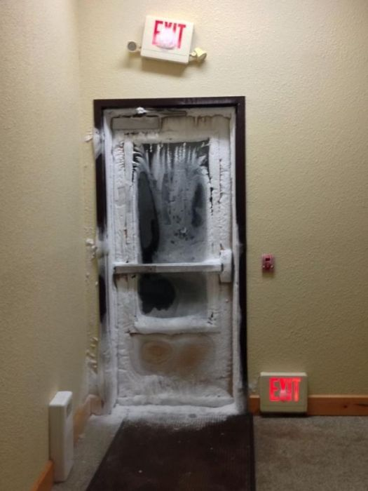 Hotels That Failed So Badly It's Hilarious