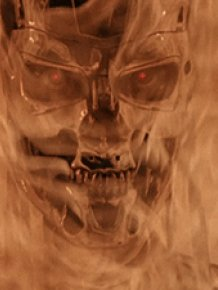 GIFs From Famous Movies That Will Make You Stare In Awe