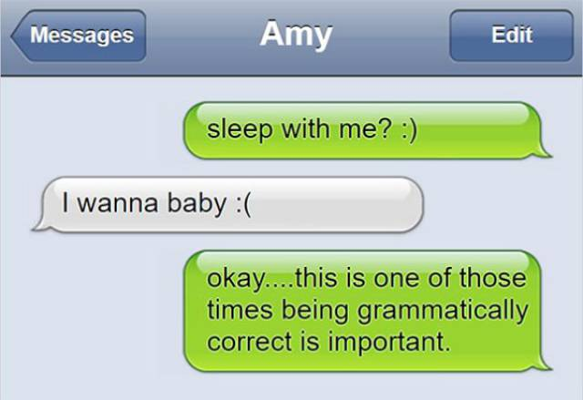 Watch Out The Grammar Police Is Coming For You