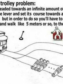 A Strange But Interesting Math Question