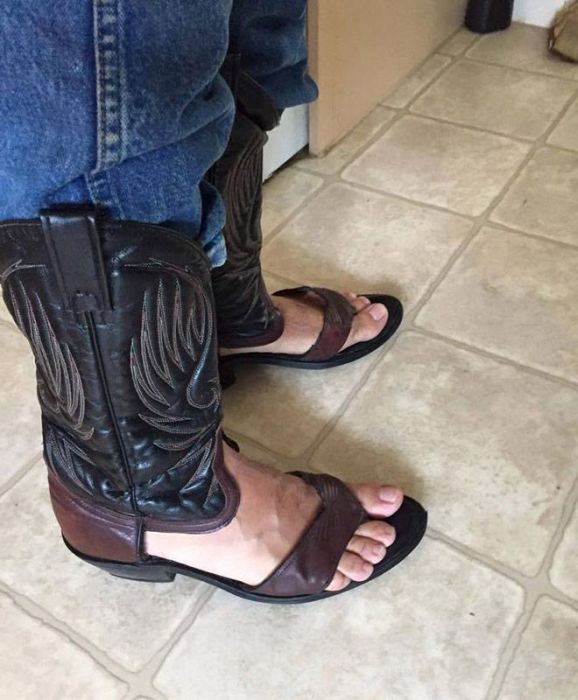 https://piximus.net/media2/47908/cowboy-boot-sandals-are-a-real-thing-3.jpg