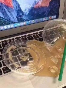 This Prank Would Drive Anyone Crazy