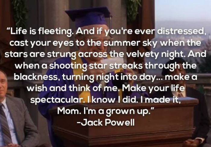 Wise Quotes From The Mind Of Robin Williams