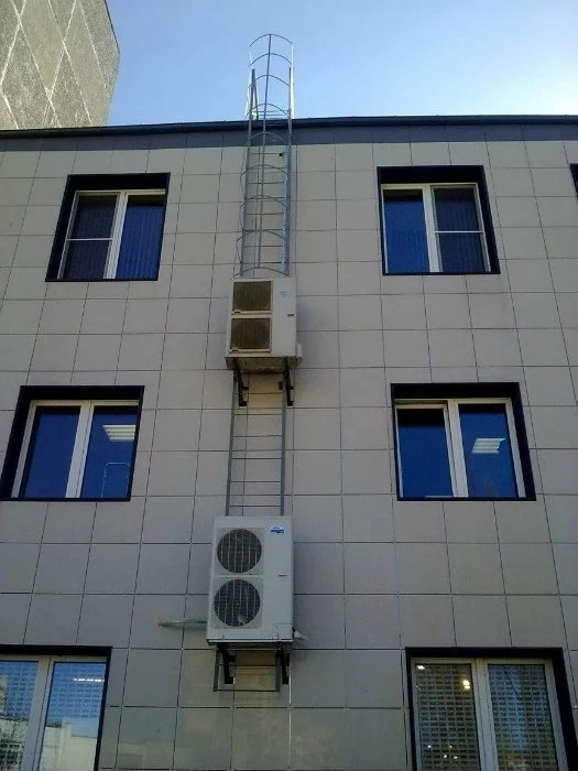 Building Fails That Can Not Be Explained