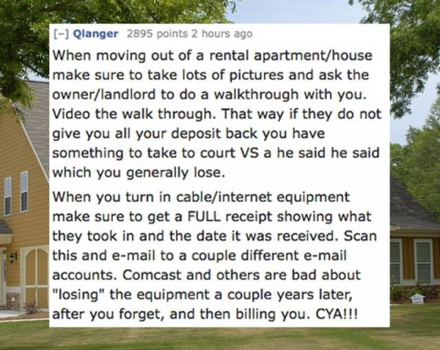 Amazing Ways That Companies Fool Their Customers