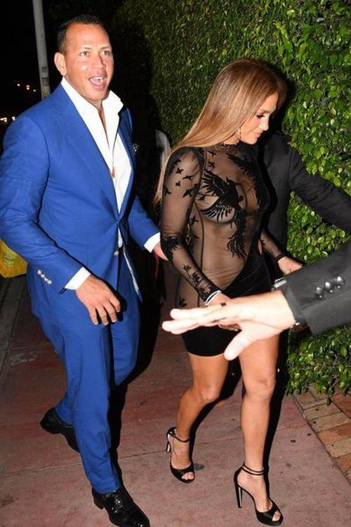 Nude Celebrities 4 Free - Britney Spears nude
