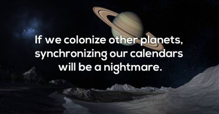 Shower Thoughts Are What Move Humanity Forward