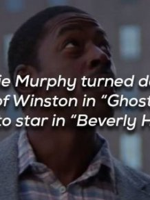 Give Yourself A Fix Of Nostalgia With These Facts About 80s Movies