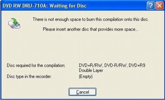 Struggles That Today's Kids Will Just Never Understand