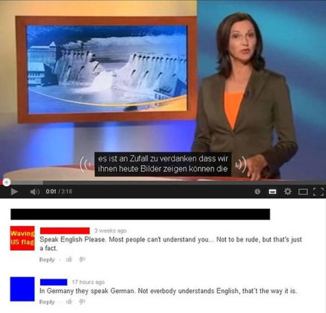 Dumb Things That Will Make You Facepalm Harder Than Ever Before