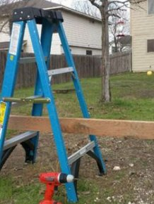 Construction Fails That Will Baffle You