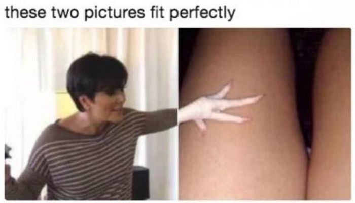 Random And Hilarious Memes That Everyone Needs To See
