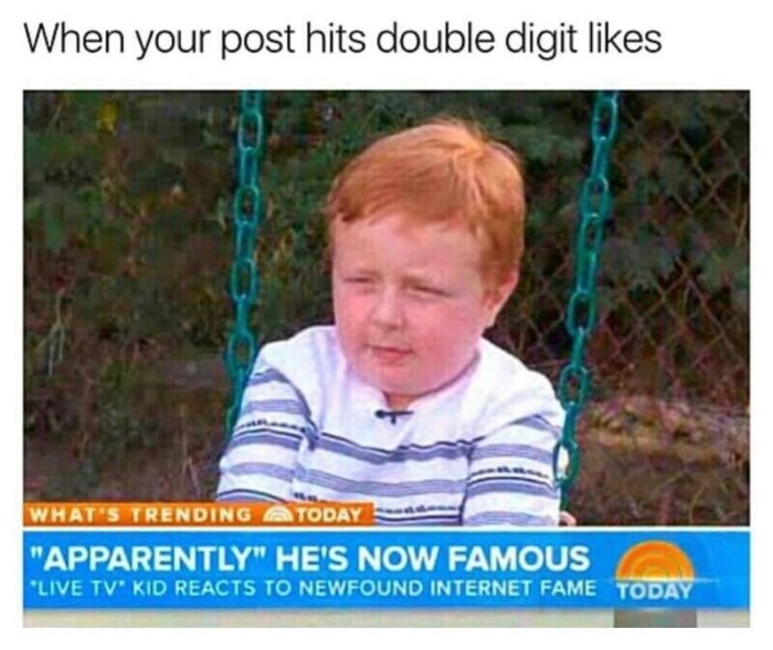 Fresh Dank Memes To Offend And Amuse You