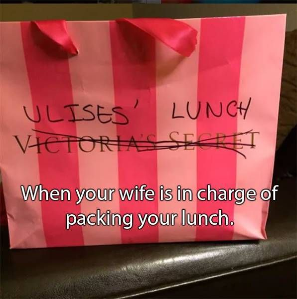 Wives Who Pranked Their Husbands