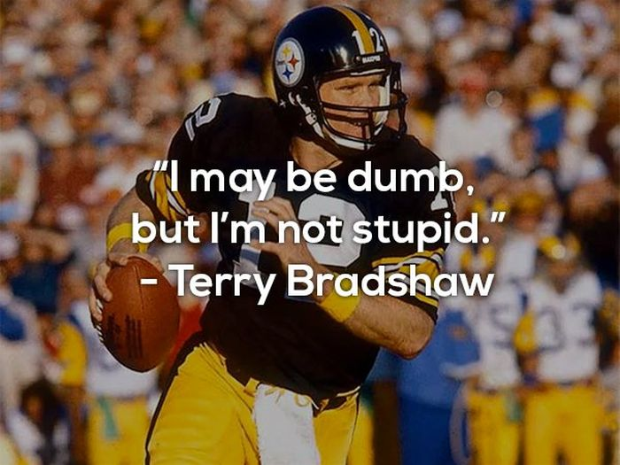 Sports quotes motivational football
