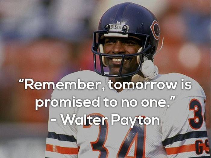 Funny And Motivational Football Quotes to Get You Ready For The Season