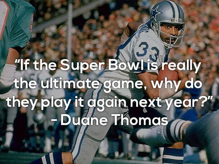 Funny And Motivational Football Quotes To Get You Ready For The Unique Motivational Football Quotes