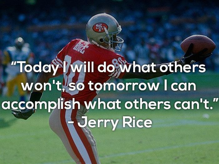 Funny And Motivational Football Quotes To Get You Ready For The