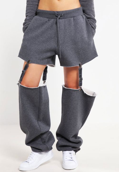 Ridiculous Items of Clothing