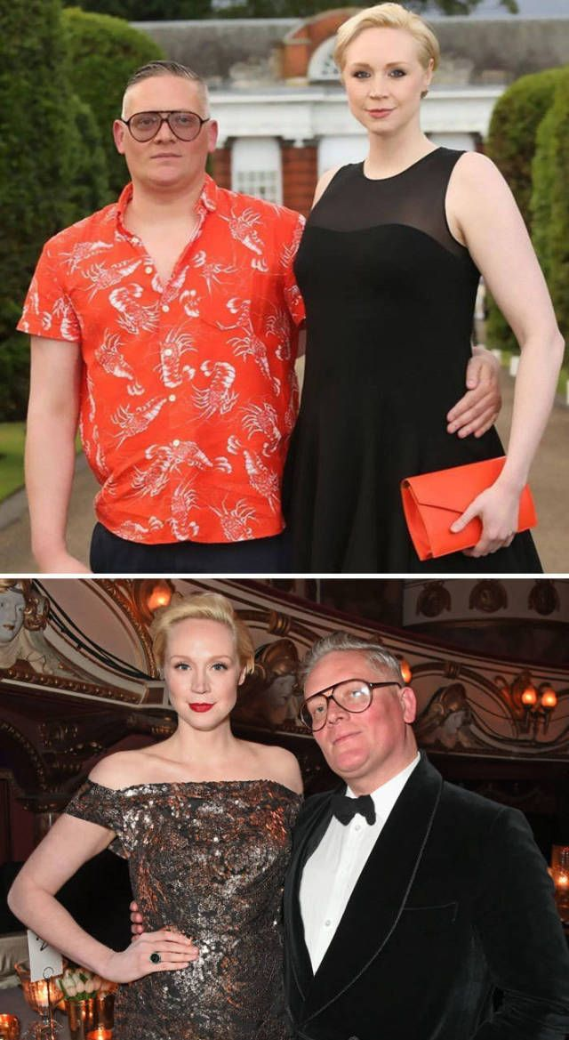 """Real Life Partners Of """"Game Of Thrones"""" Actors Are Far From Their On-Screen Relationships"""