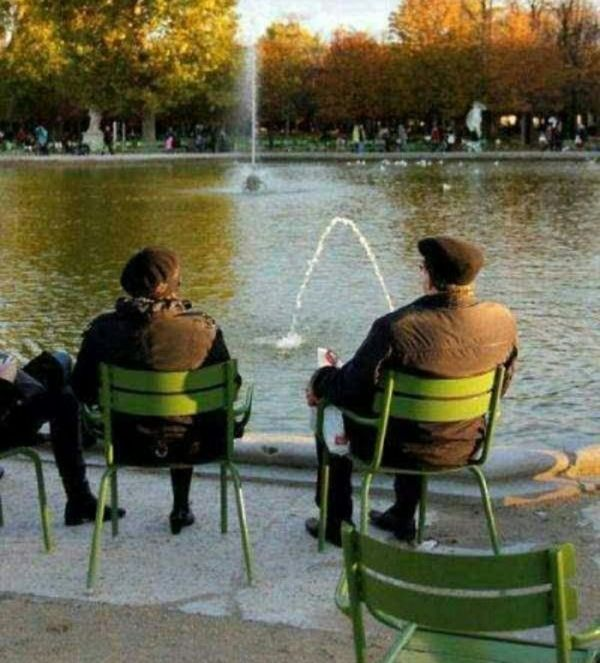Photos That Will Make You Look Twice