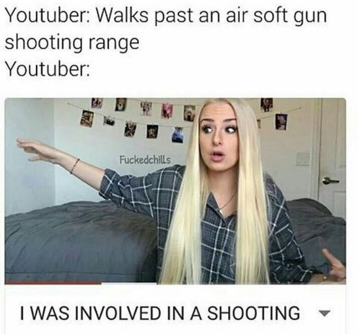 Awful Youtubers Getting Hilariously Owned