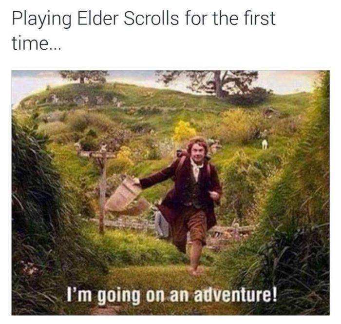 Funny Gaming Pics