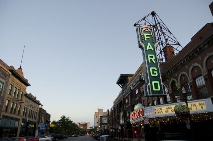 The Drunkest Cities In America