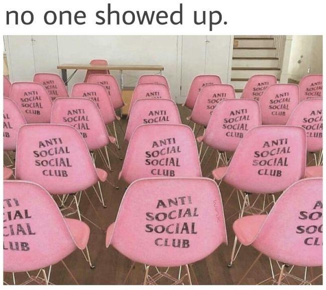 Fresh Funny Memes