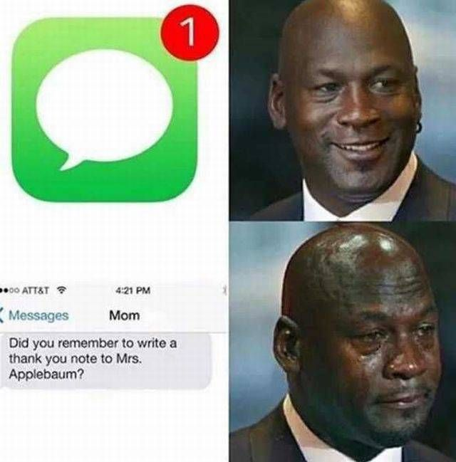Honest Memes