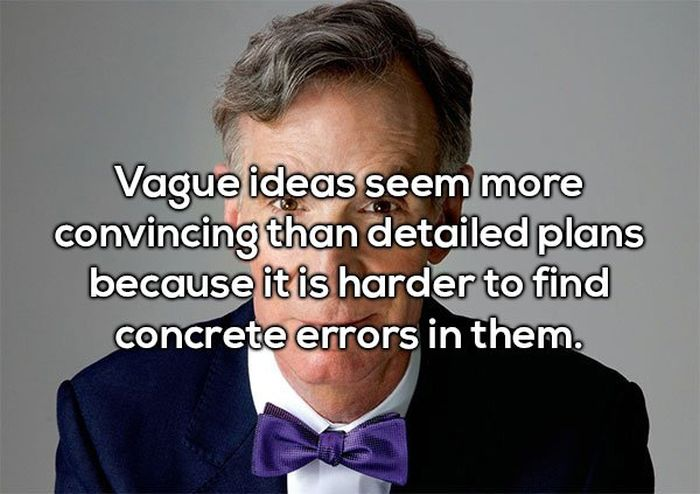 More Shower Thoughts