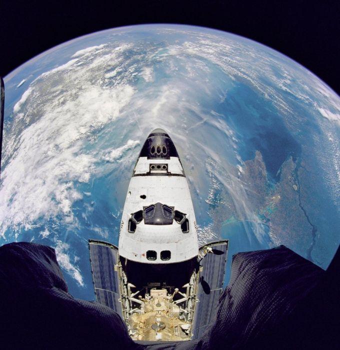 Space Photos, part 3