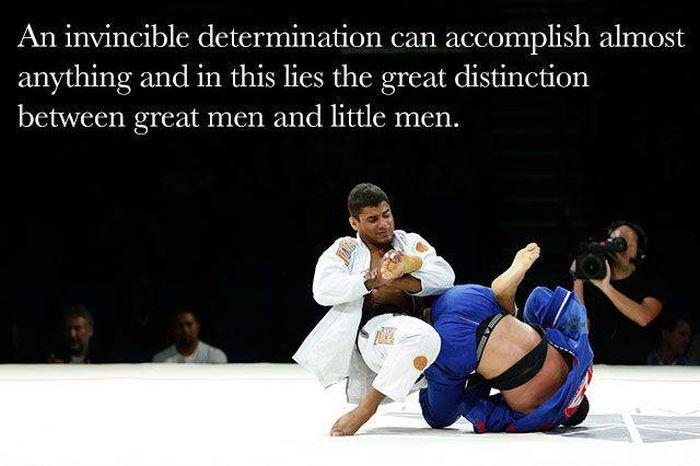 Motivation Pictures, part 46
