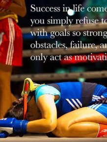 Motivation Pictures
