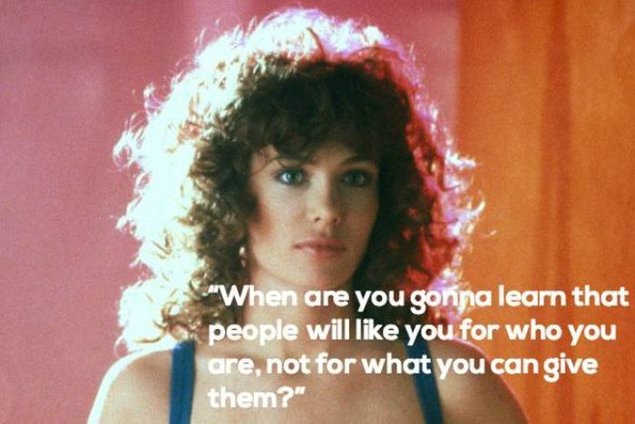 John Hughes' Movies From 80s Had Some Immortal Wisdom In Them