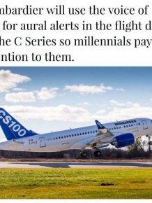 Airplane Humor