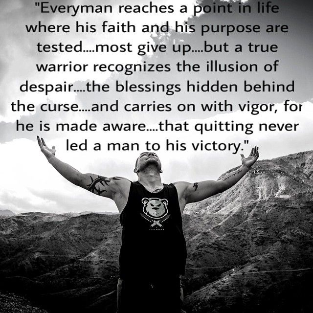 Motivation Pictures, part 47