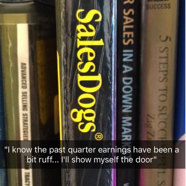 Funny Snapchat Subtitles For Old Books
