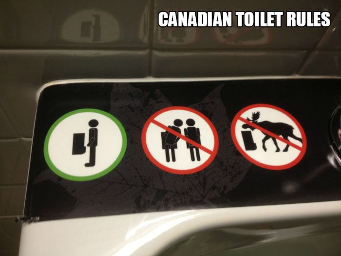 Meanwhile in Canada, part 4