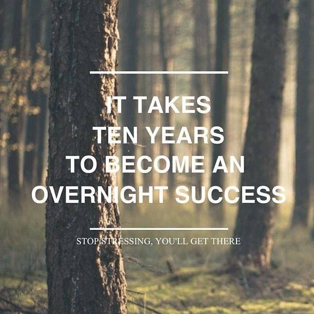 Motivation Pictures, part 48