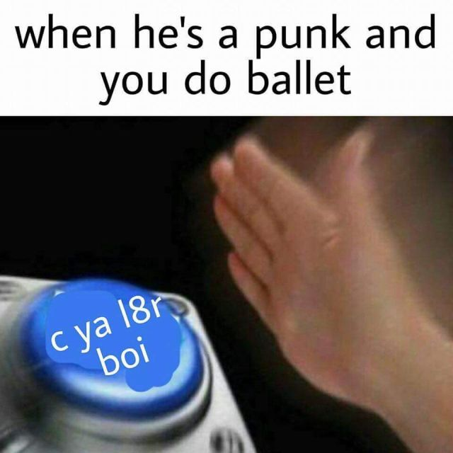 New Memes